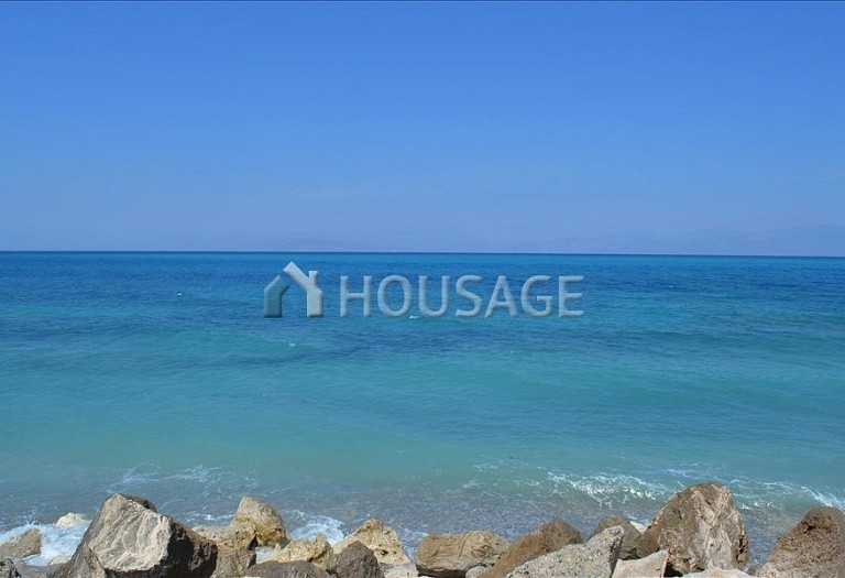 2 bed flat for sale in Lykoporia, Corinthia, Greece, 69 m² - photo 7