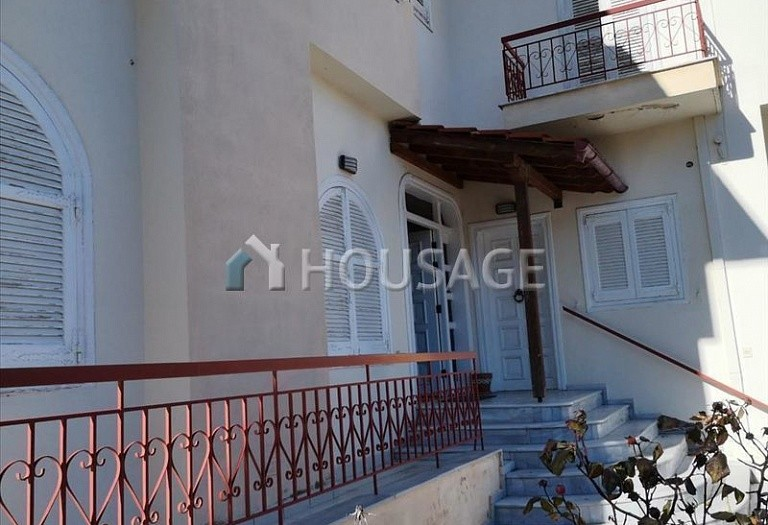 5 bed a house for sale in Nea Michaniona, Salonika, Greece, 370 m² - photo 6
