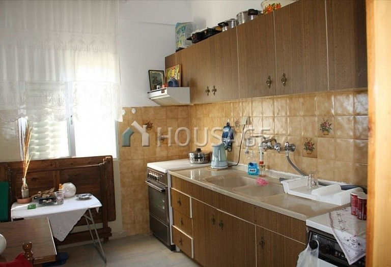 2 bed flat for sale in Nea Plagia, Kassandra, Greece, 58 m² - photo 6