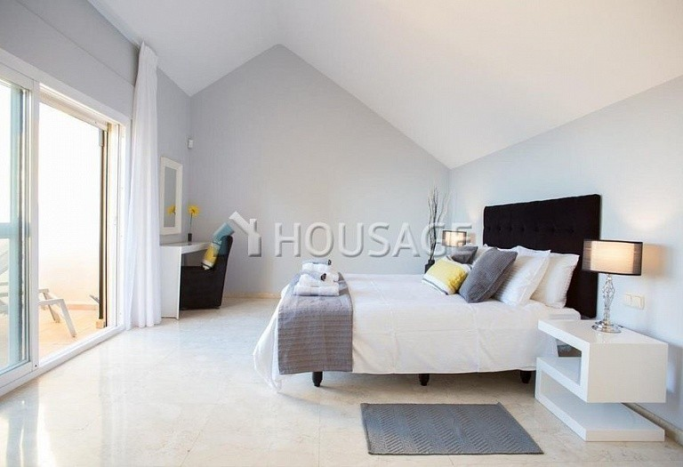 Flat for sale in Rio Real, Marbella, Spain, 282 m² - photo 4