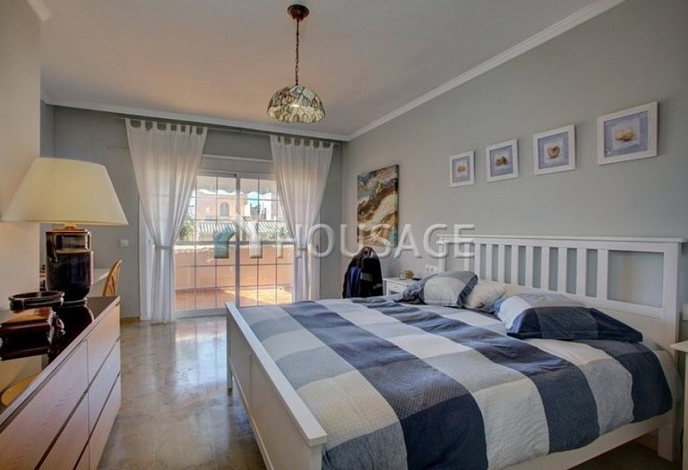 Townhouse for sale in Nagueles, Marbella, Spain, 475 m² - photo 5