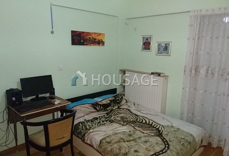2 bed flat for sale in Elliniko, Athens, Greece, 73 m² - photo 5