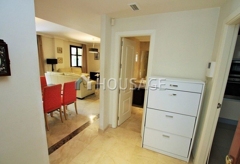Apartment for sale in Puerto Banus, Marbella, Spain, 151 m² - photo 12