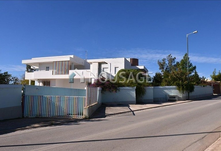 5 bed villa for sale in Anavyssos, Athens, Greece, 580 m² - photo 5