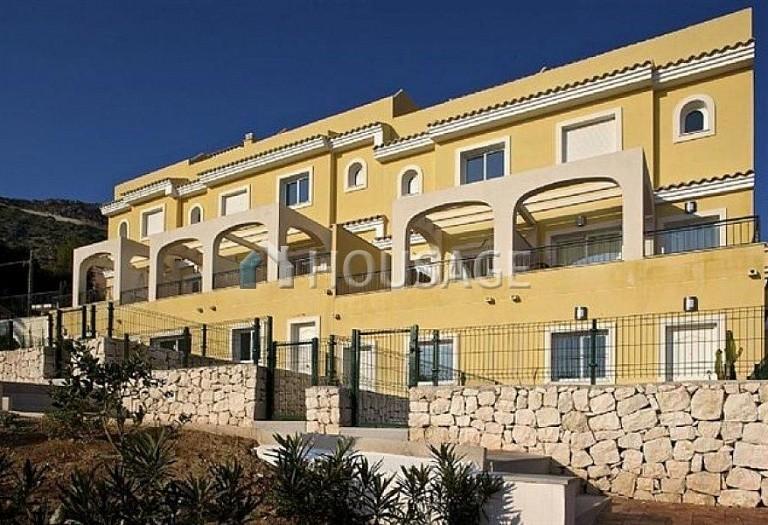 3 bed a house for sale in Calpe, Calpe, Spain, 140 m² - photo 4