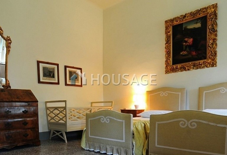 Villa for sale in Pisa, Italy, 1300 m² - photo 15