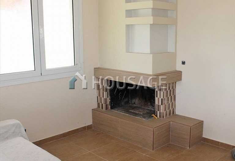 2 bed house for sale in Kallithea, Pieria, Greece, 95 m² - photo 3