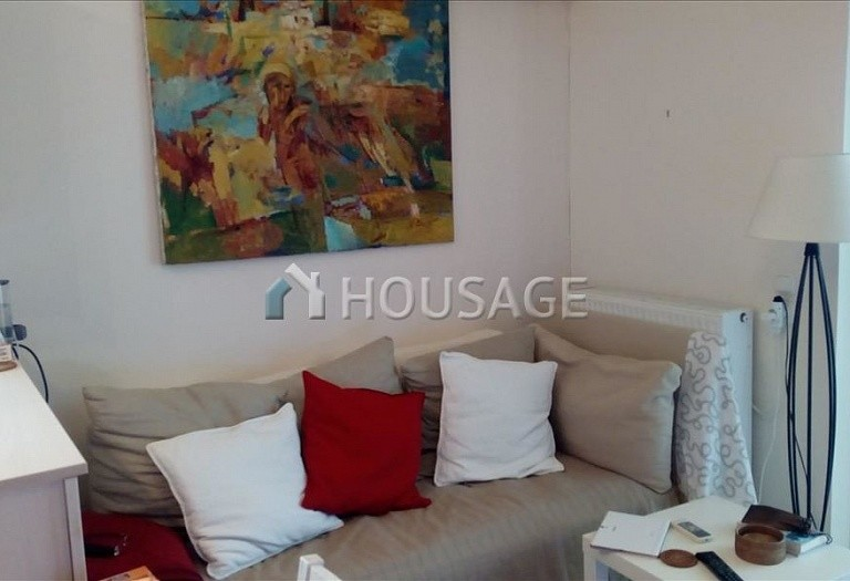 1 bed flat for sale in Nea Makri, Athens, Greece, 44 m² - photo 3