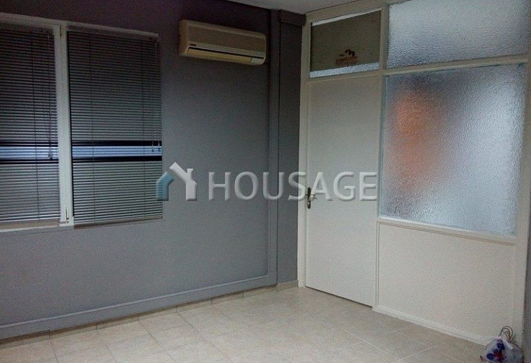 2 bed flat for sale in Thessaloniki, Salonika, Greece, 50 m² - photo 6