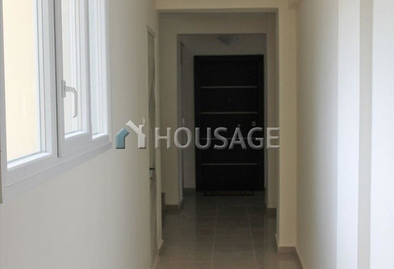 2 bed flat for sale in Kallithea, Pieria, Greece, 100 m² - photo 3