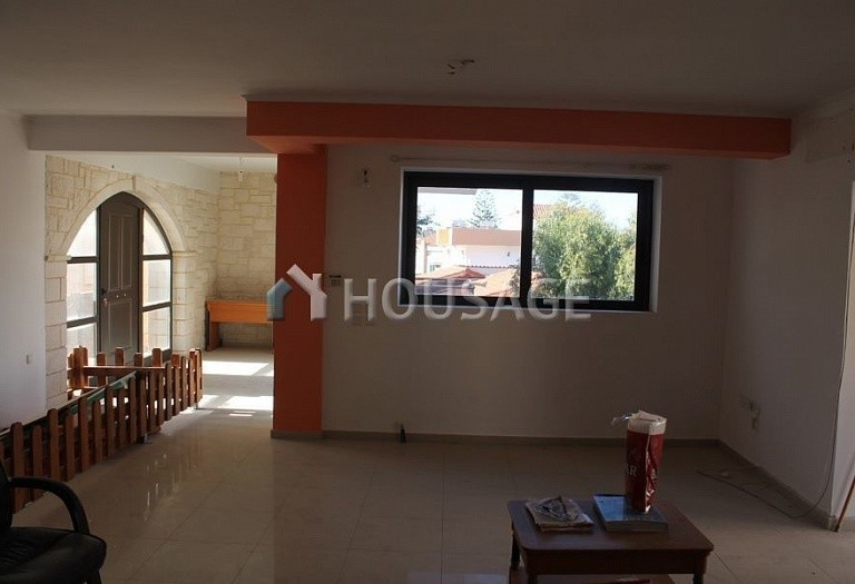 A house for sale in Heraklion, Heraklion, Greece, 187 m² - photo 3