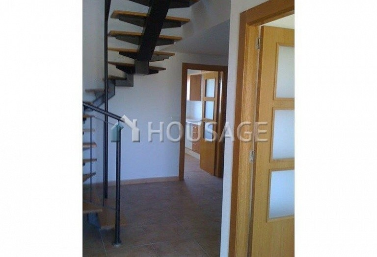 3 bed villa for sale in Orihuela Costa, Spain, 174 m² - photo 8