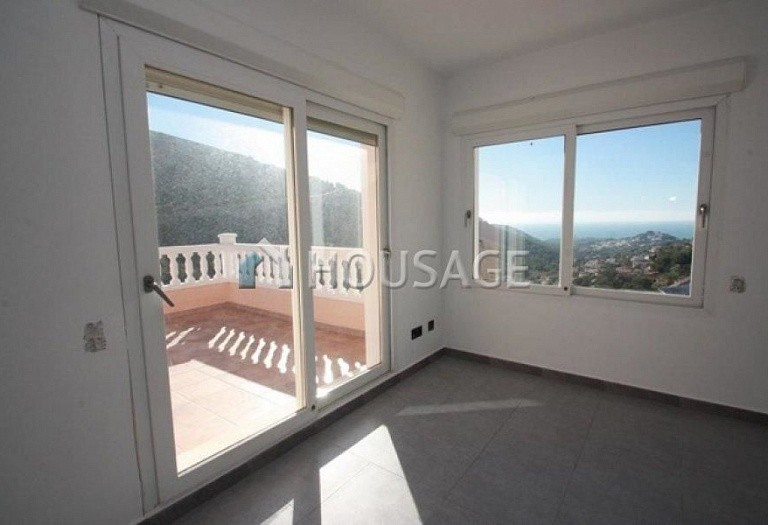 3 bed villa for sale in Moraira, Moraira, Spain, 160 m² - photo 10