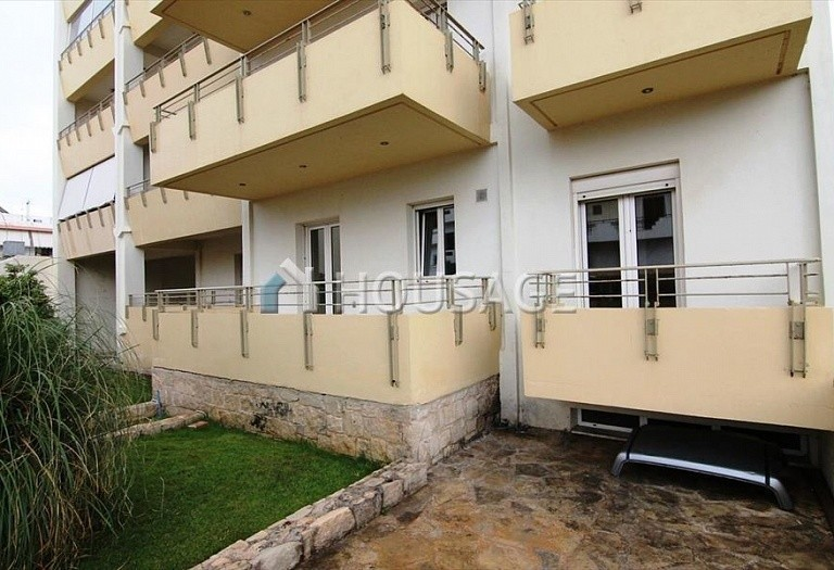 3 bed flat for sale in Ierapetra, Lasithi, Greece, 97 m² - photo 2