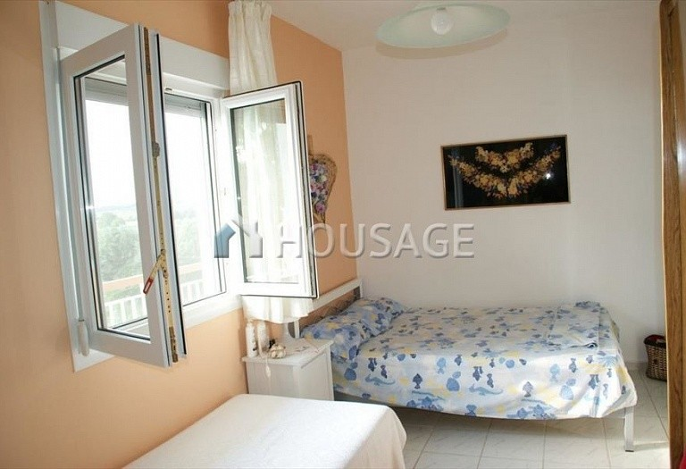 1 bed flat for sale in Nea Michaniona, Salonika, Greece, 60 m² - photo 13