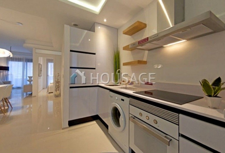 2 bed a house for sale in Orihuela Costa, Spain, 68 m² - photo 8