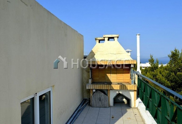 2 bed flat for sale in Rafina, Athens, Greece, 64 m² - photo 7