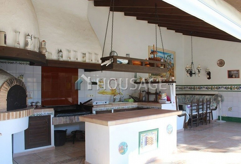 4 bed villa for sale in San Jaime, Benisa, Spain, 400 m² - photo 9