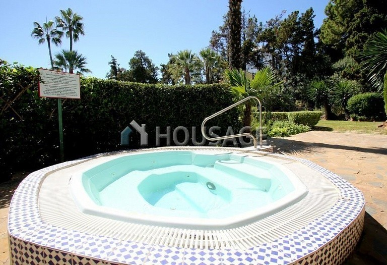 Apartment for sale in Marbella Golden Mile, Marbella, Spain, 195 m² - photo 10