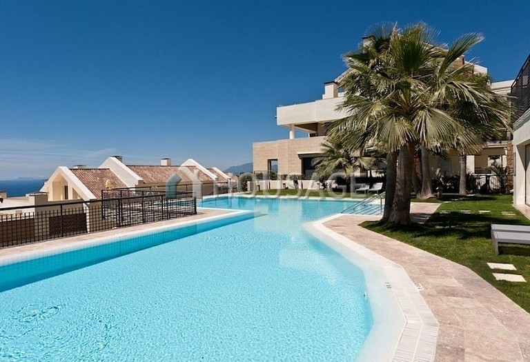 Flat for sale in Los Monteros, Marbella, Spain, 359 m² - photo 12