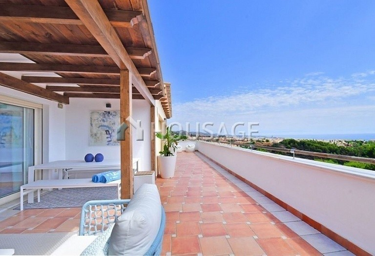 Flat for sale in Marbella Golden Mile, Marbella, Spain, 396 m² - photo 9