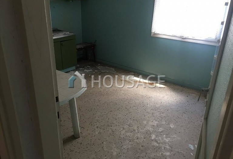 3 bed flat for sale in Kalamaria, Salonika, Greece, 84 m² - photo 4