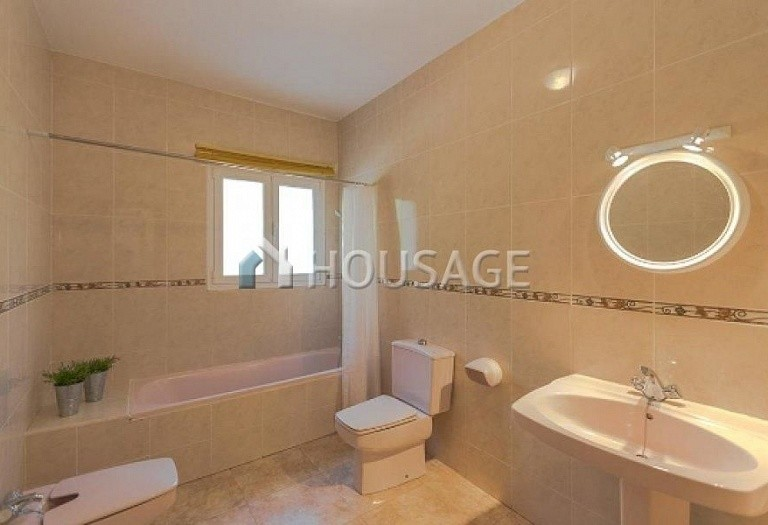 12 bed villa for sale in Calpe, Calpe, Spain, 800 m² - photo 5