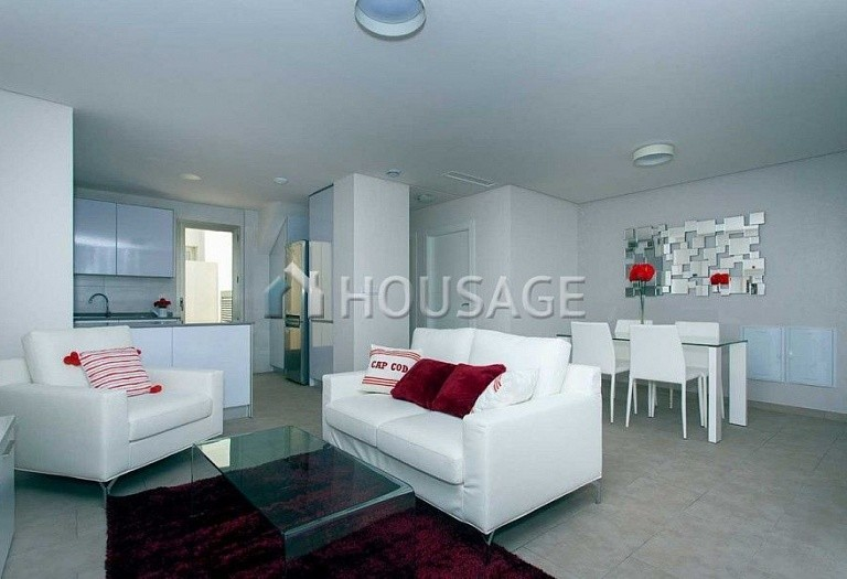 2 bed a house for sale in Torrevieja, Spain, 68 m² - photo 4