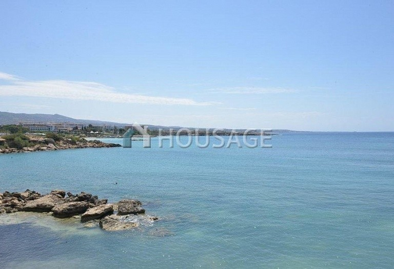 4 bed villa for sale in Coral Bay, Pafos, Cyprus - photo 20