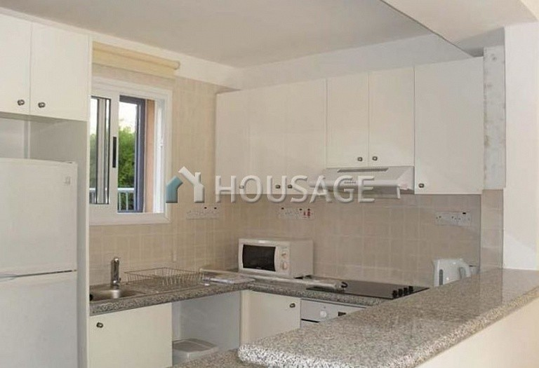 2 bed flat for sale in Peristeri, Athens, Greece, 80 m² - photo 5