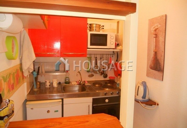1 bed apartment for sale in Adeje, Spain - photo 3