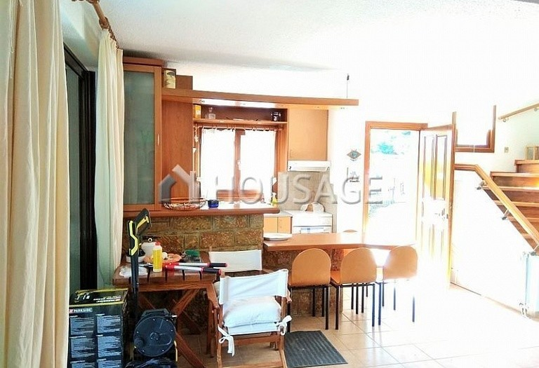 3 bed a house for sale in Sani, Kassandra, Greece, 105 m² - photo 14