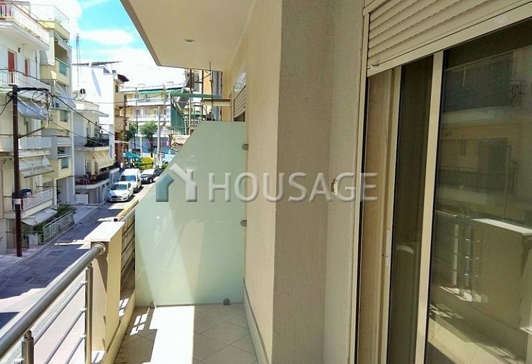 2 bed flat for sale in Polichni, Salonika, Greece, 86 m² - photo 9