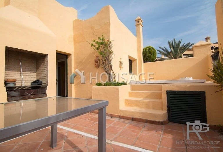 Flat for sale in Atalaya, Estepona, Spain, 300 m² - photo 18