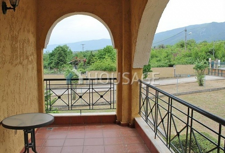 3 bed house for sale in Litochoro, Pieria, Greece, 160 m² - photo 16