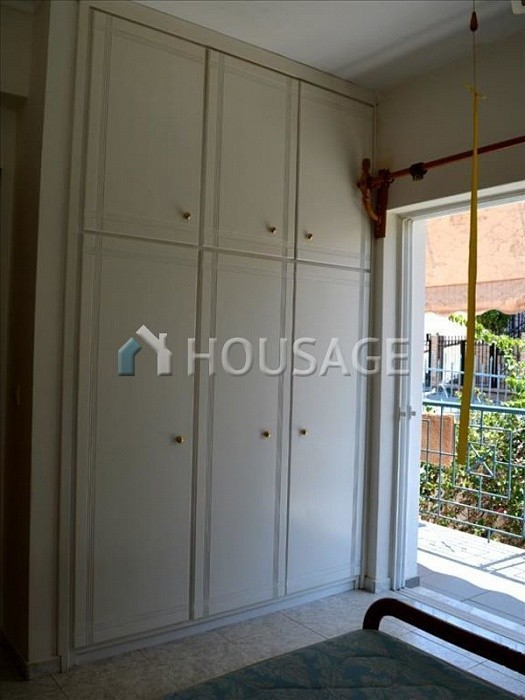 1 bed flat for sale in Nafplio, Argolis, Greece, 42 m² - photo 6