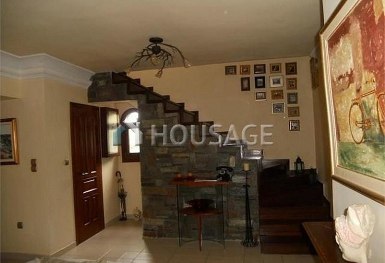 4 bed a house for sale in Lakkoma, Chalcidice, Greece, 270 m² - photo 3