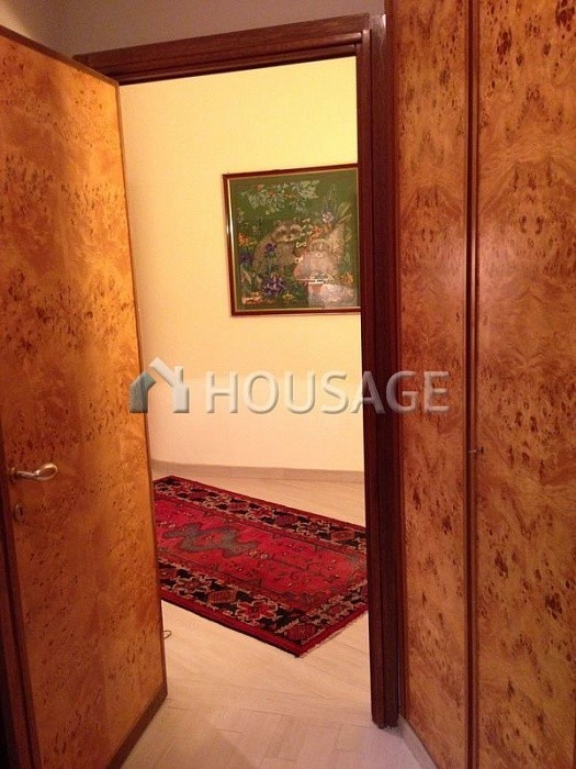 3 bed flat for sale in Rome, Italy, 200 m² - photo 14