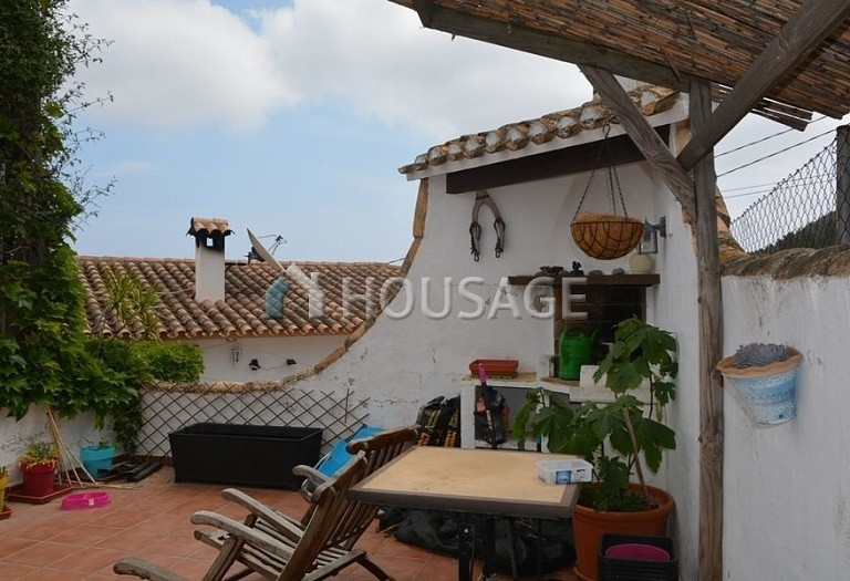 2 bed villa for sale in Denia, Spain, 75 m² - photo 18