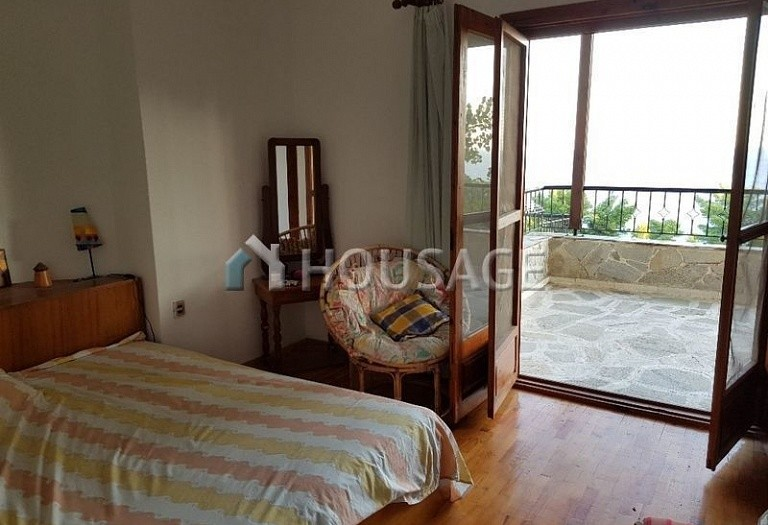 4 bed a house for sale in Kalandra, Kassandra, Greece, 150 m² - photo 13