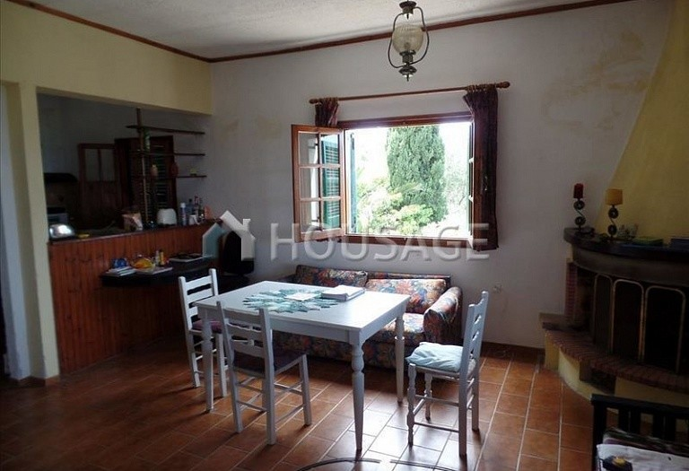 5 bed a house for sale in Sfakera, Kerkira, Greece, 200 m² - photo 16