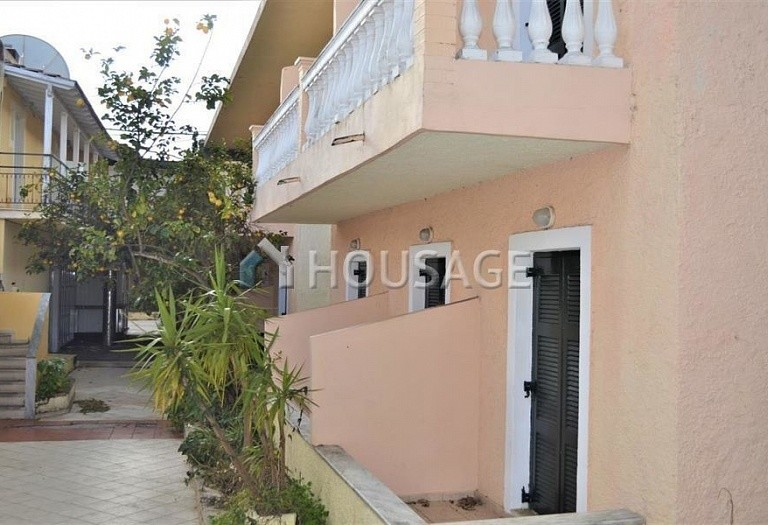 Hotel for sale in Kavos, Kerkira, Greece, 400 m² - photo 6