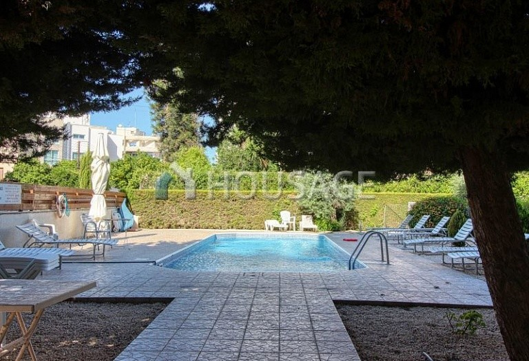 1 bed apartment for sale in Potamos Germasogeias, Limassol, Cyprus, 45 m² - photo 6