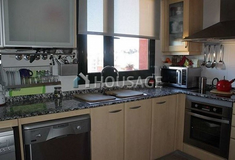 2 bed flat for sale in Fenals, Lloret de Mar, Spain, 80 m² - photo 8