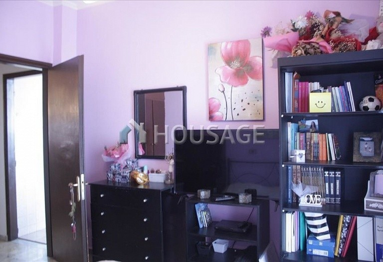 2 bed flat for sale in Plaka Apokoronou, Chania, Greece, 91 m² - photo 19