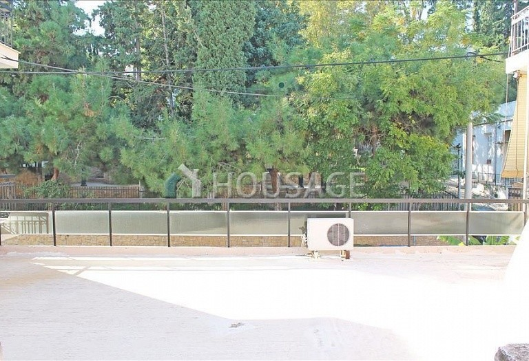 2 bed flat for sale in Peristeri, Athens, Greece, 123 m² - photo 9