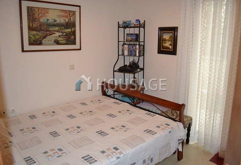 2 bed flat for sale in Afytos, Kassandra, Greece, 60 m² - photo 6