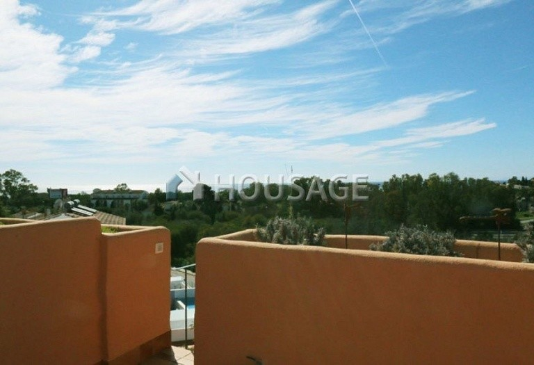 Townhouse for sale in Cabopino, Marbella, Spain, 217 m² - photo 5