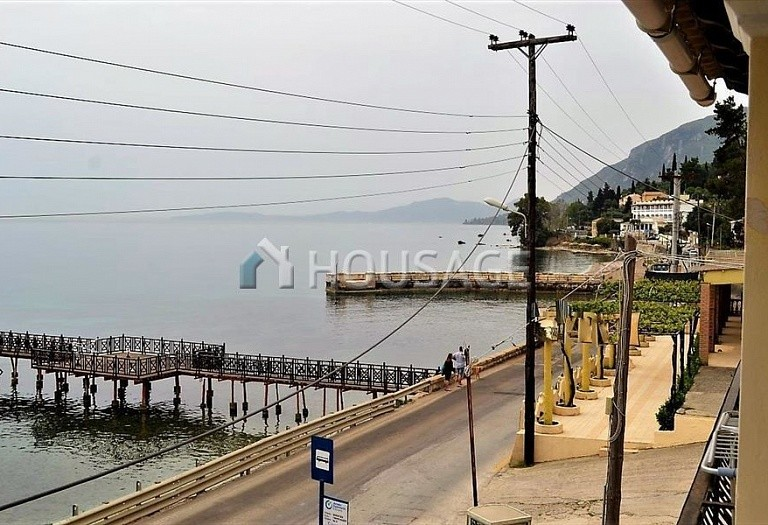 2 bed flat for sale in Gastouri, Kerkira, Greece, 85 m² - photo 1