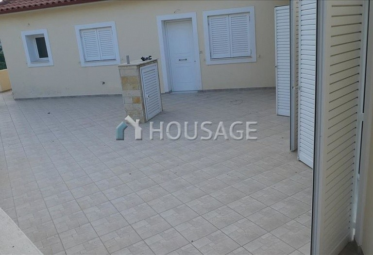 2 bed flat for sale in Rodopou, Chania, Greece, 75 m² - photo 6
